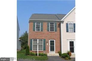 6520 Ivy Terrace - Photo 1