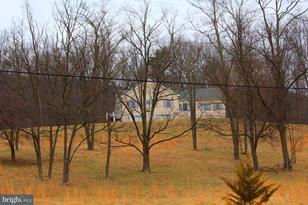 102 Zebra Lane - Photo 1