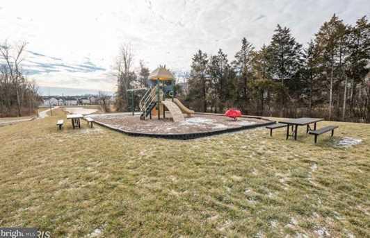 25214 Prairie Fire Square - Photo 28