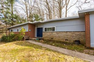 3703 Gardenview Road - Photo 1