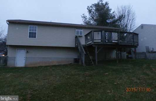 374 Buck Cash Drive Westminster Md 21158 Mls