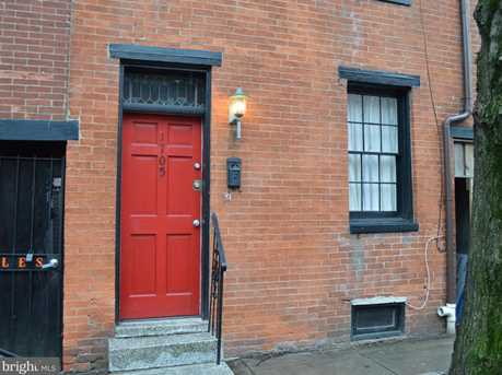 1705 Lancaster Street - Photo 1
