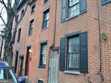 1705 Lancaster Street - Photo 2