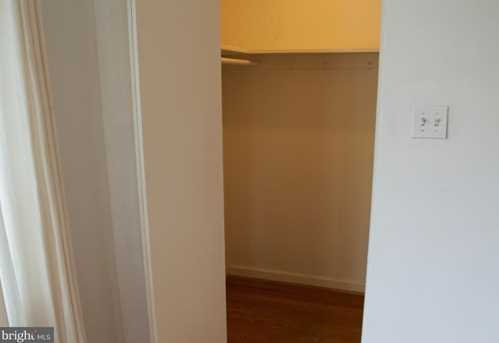 8912 Spring Valley Road - Photo 22