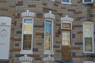 1251 Carroll Street - Photo 1