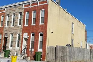 768 Cross Street - Photo 1