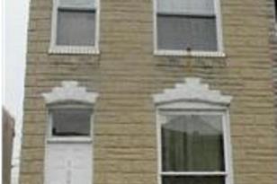 1046 Milton Avenue - Photo 1