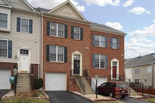 9839 Cheshire Ridge Circle - Photo 1