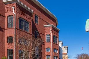 1908 Vermont Avenue NW #PENTHOUSE - Photo 1