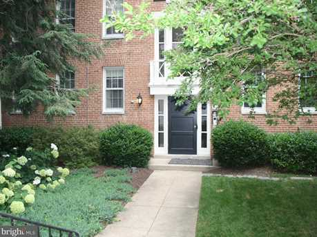 2729 Ordway Street NW #2 - Photo 1