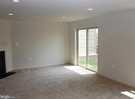 42535 Dreamweaver Drive - Photo 4