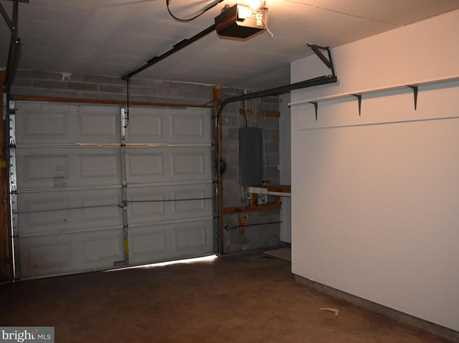909 Buckland Place - Photo 28
