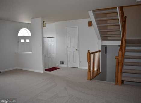 909 Buckland Place - Photo 4