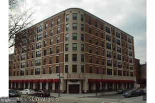 2750 14th Street NW #203 - Photo 1