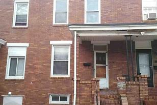 514 Clinton Street N - Photo 1