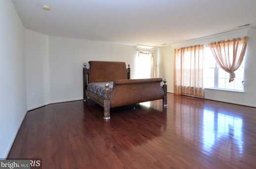 8256 Tenbrook Drive - Photo 12
