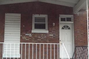3010 Wylie Avenue - Photo 1
