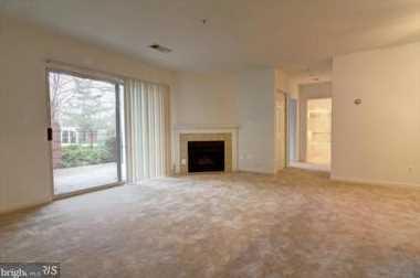 20292 Beechwood Terrace #103 - Photo 8