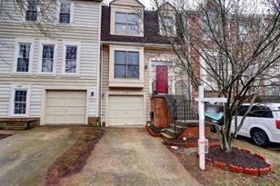 46745 Woodmint Terrace - Photo 1