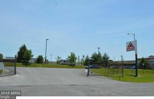 2508 Papermill Rd - Photo 14