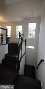 42639 Lancaster Ridge Terrace - Photo 6