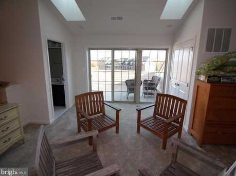 42639 Lancaster Ridge Terrace - Photo 14