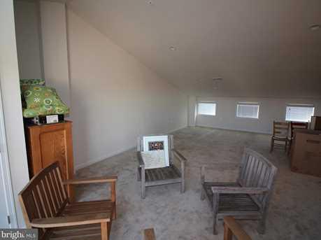 42639 Lancaster Ridge Terrace - Photo 10