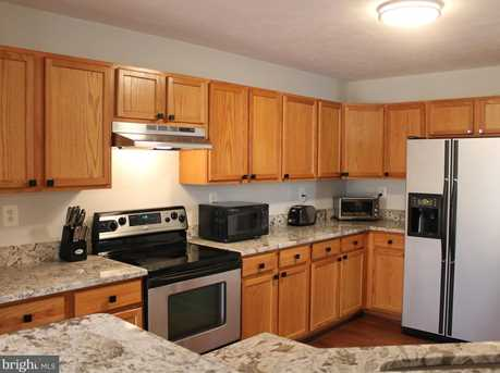 Homes For Rent In Piney Orchard Md