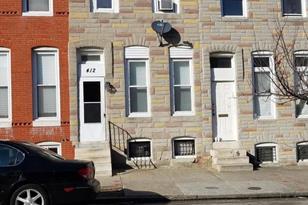 412 21st Street - Photo 1