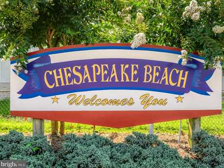 chesapeake beach buddhist single women Search single senior men in maryland | search single senior women in maryland phylobie chesapeake beach, md 3 more photos 81.