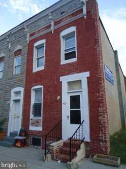 403 Pitman Place - Photo 1