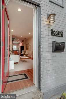 2257 12th Place NW - Photo 4