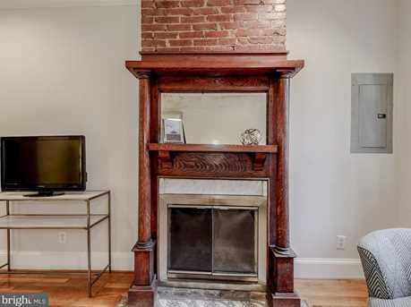 2257 12th Place NW - Photo 8