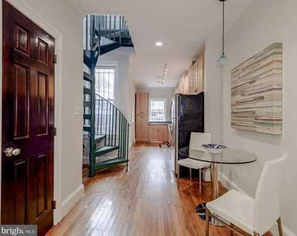 2257 12th Place NW - Photo 10