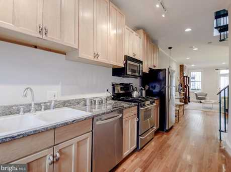 2257 12th Place NW - Photo 14