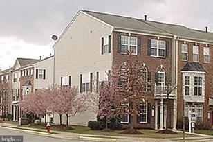 44305 Pawnee Terrace - Photo 1