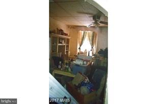 620 Ellwood Avenue - Photo 1