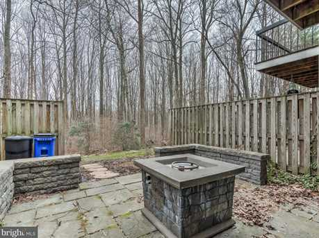 11927 New Country Lane - Photo 24