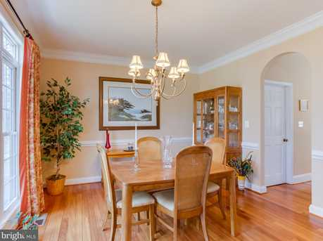 8352 Forest Grove Court - Photo 16