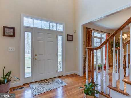 8352 Forest Grove Court - Photo 18