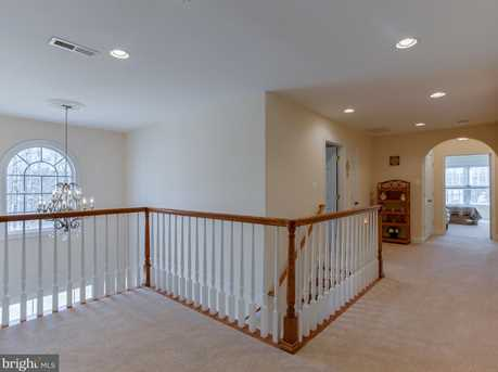 8352 Forest Grove Court - Photo 10