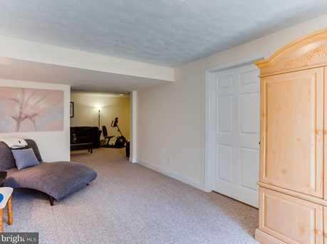 8352 Forest Grove Court - Photo 20
