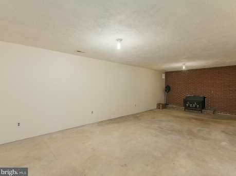 11805 Browningsville Road - Photo 18