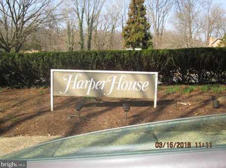 111 Hamlet Hill Road #611 - Photo 2