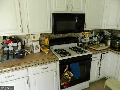 2006 Whittaker Court - Photo 8