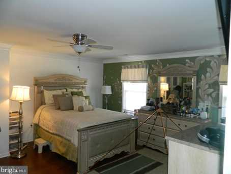 2006 Whittaker Court - Photo 24