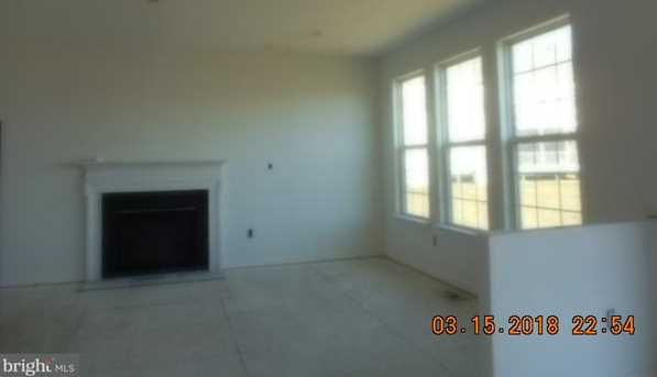 14102 Clements Way - Photo 6
