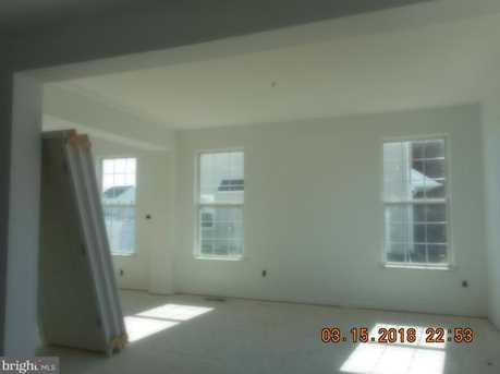 14102 Clements Way - Photo 4