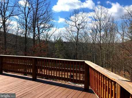 87 Wood View Trail - Photo 6