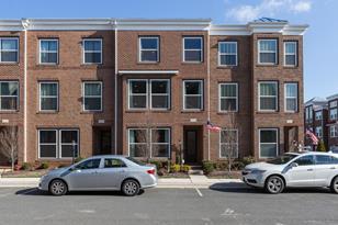 42246 Riggins Ridge Terrace - Photo 1